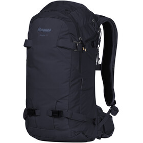 Bergans Slingsby 32 Backpack Dark Fogblue